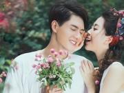 Eva Yêu - Những câu nói của vợ với chồng không khác gì đánh đố