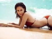 Người đẹp Việt Nam mất quyền thi Hoa hậu vì không xin được visa