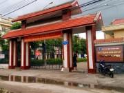 Tin tức - Thông tin mới nhất vụ hai mẹ con sản phụ tử vong ở Quảng Bình