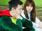 """Xem & Đọc - Không phải mỗi Trường Giang, Ngô Kiến Huy cũng bị """"ma"""" Hari Won ám"""