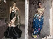 Thời trang - Hoa hậu Hoàn vũ Thế giới đẹp