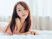 Eva Yêu - Nếu không gặp phải những vấn đề ở vùng kín này, bạn là cô nàng may mắn