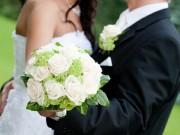 Nhà đẹp - 14 lưu ý về phong thủy phòng ngủ cho cặp đôi mới cưới