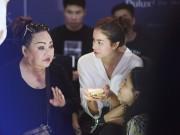 Thời trang - Phạm Hương sẽ có một tiết mục đặc biệt tại Elle show