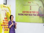 Giật mình con số phụ nữ phá thai tại TP. HCM