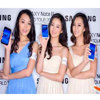 Smartphone - dng in thoi c yu thch nht hin nay (nh minh ha)
