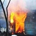 Tin tức - Ấn Độ: Nổ nhà máy pháo hoa, 17 người chết