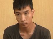 Tin tức - Hành trình vây bắt kẻ hành hung dã man nữ sinh 14 tuổi
