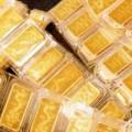 Mua sắm - Giá cả - Giá vàng, giá USD đua nhau tăng