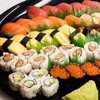 Cách làm sushi ngon