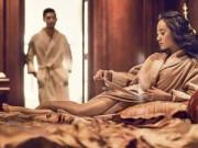 Eva tám - Số phận đưa đẩy tôi thành kẻ cướp chồng