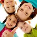 Sức khỏe - Một nụ cười bằng mười thang thuốc bổ