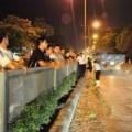 Tin tức - Cửa hàng gas phát nổ kinh hoàng tại TP.Hạ Long