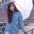 Thời trang - Những mốt thời trang VNXK hot nhất thu đông 2014