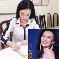 Thời trang - Cao Thùy Linh nộp 22,5 triệu đồng, thoát án phạt cấm diễn