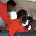 Tin tức - Mảnh vỡ MH370 có thể đã dạt vào bờ biển Indonesia