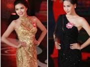 Thời trang - Chiêm ngưỡng top 20 thí sinh Hoa hậu miền Bắc