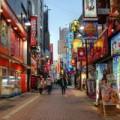 """Tin tức - Bộ trưởng Nhật Bản dính bê bối """"bạo dâm"""""""