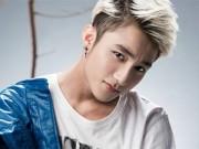 Làng sao - Sáng tác mới của Sơn Tùng M-TP lại bị tố đạo nhạc Hàn