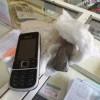 Tin tức - Gửi iPhone 5 nhận 2 cục đá: Bưu điện đền 7,5 triệu đồng
