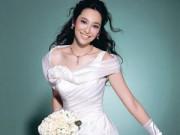 Thời trang - 7 mẹo chọn váy cưới sang chảnh như hàng hiệu