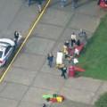 Tin tức - Mỹ: Xả súng trường học, 6 người thương vong