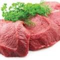 Sức khỏe - 6 bệnh tuyệt đối phải kiêng ăn thịt bò