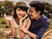 Chuyện tình yêu - Kí vào giấy kết hôn mà lòng yêu người khác