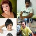 Làng sao sony - Khi sao Việt chung tay giúp đồng nghiệp vượt bạo bệnh