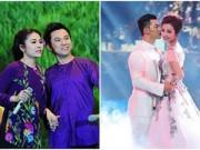 TV Show - CĐHH: Diễn viên được khen, Hoa hậu bị chê