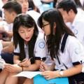 Giáo dục - Điều chỉnh điều kiện miễn thi tốt nghiệp Ngoại ngữ