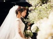 Hôn nhân - Gia đình - 10 sự thật thú vị về hôn nhân có thể bạn chưa biết