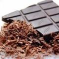 """Sức khỏe - 10 thực phẩm thần kỳ có thể giúp bạn """"cai"""" thuốc lá"""