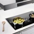 Tin tức thị trường - Những điều cần biết khi mua bếp từ, bếp hồng ngoại