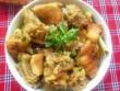 Bếp Eva - Vịt giả cầy cho những ngày thu mát mẻ