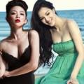 Làm đẹp - Những người đẹp Việt có sức hút tự nhiên khó cưỡng