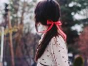Eva tám - Lỡ một lời yêu, mất một người