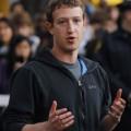 Thời trang - Câu chuyện về chiếc áo khoác của ông trùm facebook