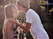 Những lưu ý khi lấy chồng bằng tuổi