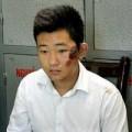 Tin nóng trong ngày - Lấy iPhone 5 khi chị Huyền đã chết, Khánh phạm tội trộm cắp?