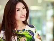Người nổi tiếng - Nguyễn Thị Loan đã được cấp phép thi Miss World 2014
