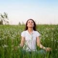 Sức khỏe - 6 bí kíp dưỡng da mịn màng trong mùa đông