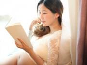 Bà bầu - Những nỗi lo không đáng bận tâm khi mang thai