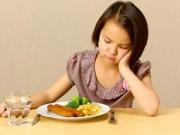 """Làm mẹ - Trẻ biếng ăn là """"nhờ"""" mẹ dại"""