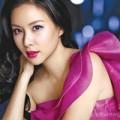 """Thời trang - """"Báu vật thời trang"""" của làng giải trí Hàn"""