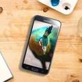 Góc Hitech - Samsung ra mắt Galaxy S5 Plus dùng chip Snapdragon 805