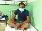 Làng sao - Duy Nhân bị chẩn đoán ung thư bạch cầu cấp