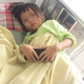 Tin tức - Ăn thịt bò tái, bé gái 4 tuổi bị nhiễm sán lá gan