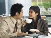 Nghệ thuật yêu - 7 kiểu phụ nữ đàn ông muốn được hẹn hò hơn cả siêu mẫu