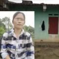 Tin tức - Cuộc đời tủi nhục của người vợ 28 năm bị chồng hành hạ